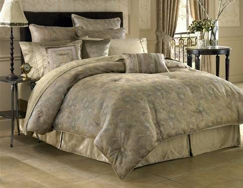 Luxurious Bed Sheet Ideas Customize Your Personal Style Bedroom Furniture With Luxury Sheets