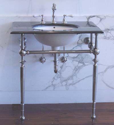 bathroom console vanity. Console Sinks For Small Bathrooms Bathroom Vanity T