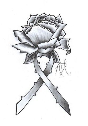 Maybe Something Like This For My Next Tat Havent Decided Yet All