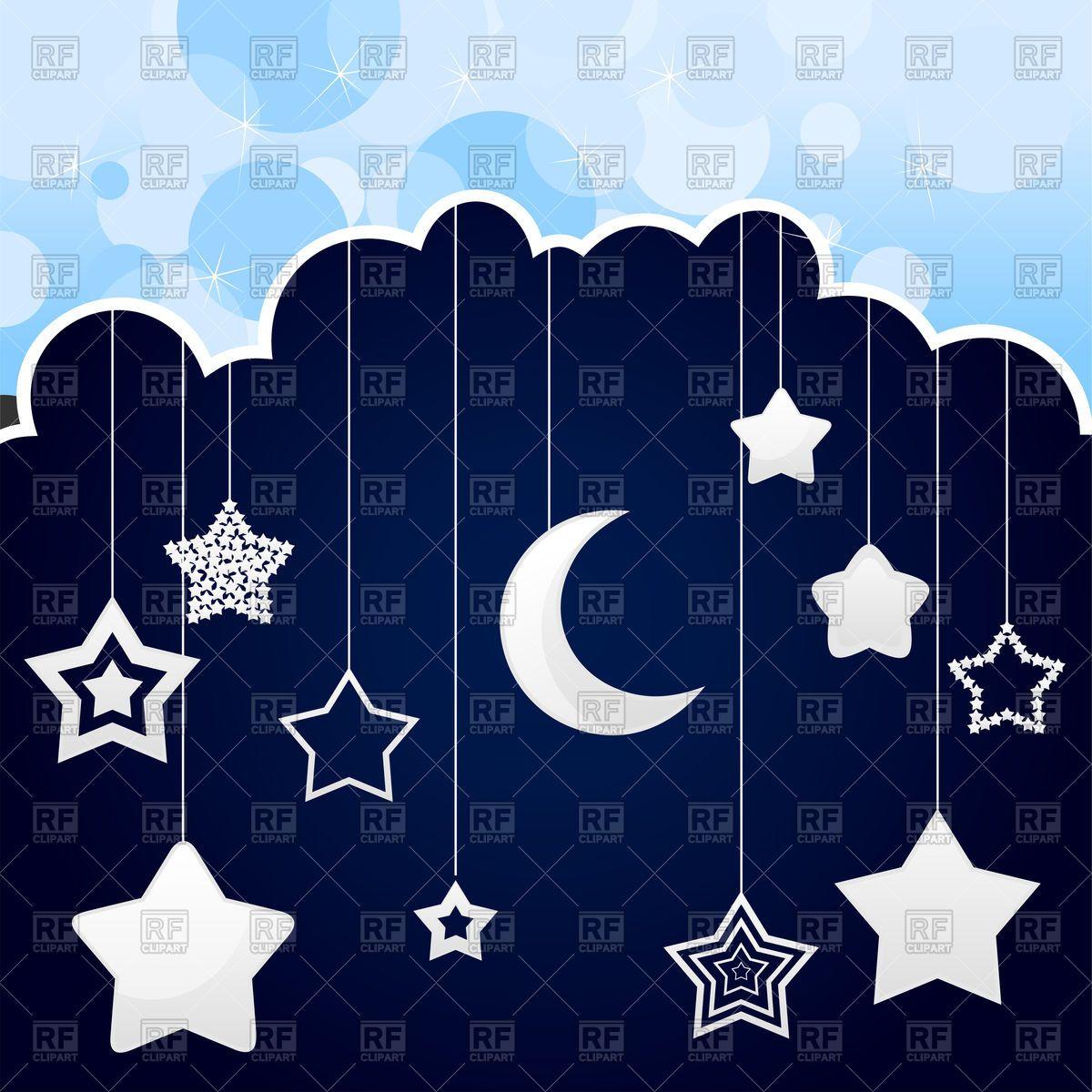 Blue-night-sky-wallpaper | Night sky wallpaper, Night sky photography, Sky  aesthetic