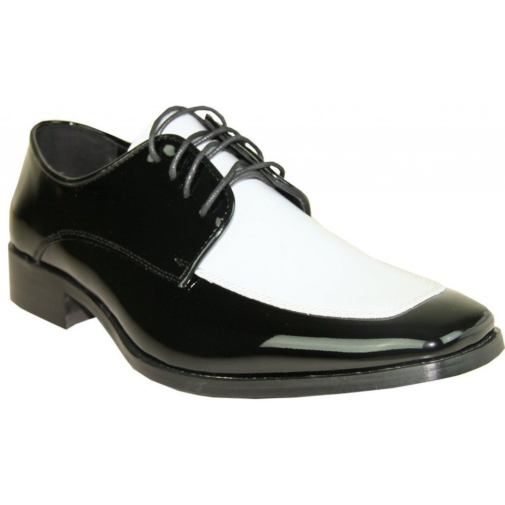 Dress shoes men, Tuxedo shoes