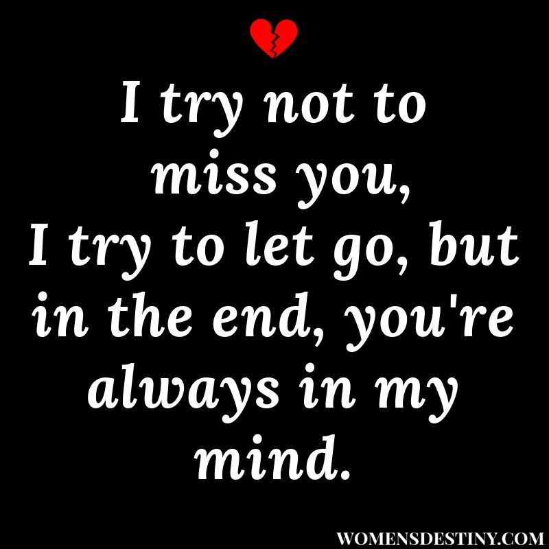 I Miss You Womensdestiny Quotes Love Lovequotes Lover Relationshipgoals Relationship I Miss You Quotes Missing You Quotes For Him Missing You Quotes
