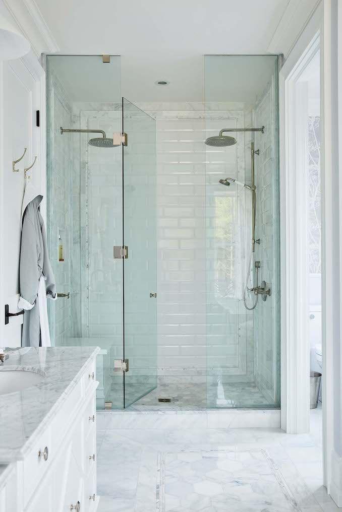 Sarah Richardson   Bathroom design, Modern bathroom design ...