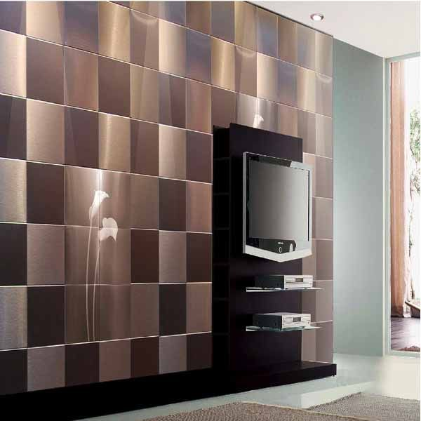 Ceramic Tile Living Room Wall Carpets Tiles With