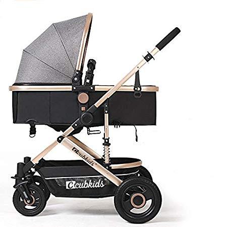 Baby Infant Newborn Safety Seat Cushioning Stroller Baby