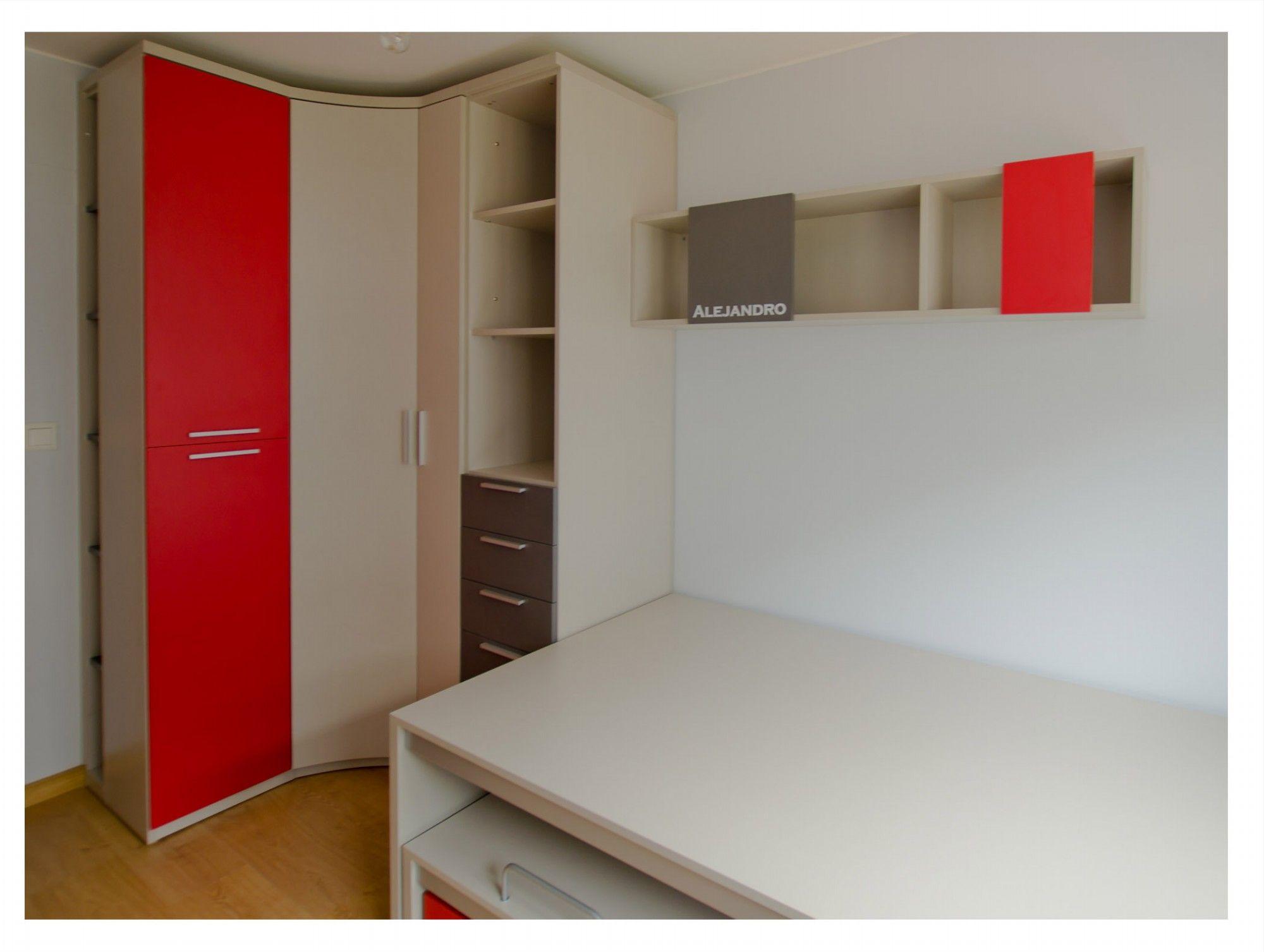 Muebles Soluciones La Jota - Habitaci N Juvenil Moderna De Dise O A Medida Y Personalizada Con [mjhdah]https://i.pinimg.com/736x/eb/2d/21/eb2d21a8fde9b4d59f121bd051a49d28–murphy-beds-aragon.jpg