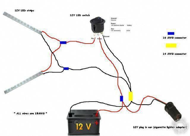 #BatteryReconditioningToronto Info: 7709519940 #