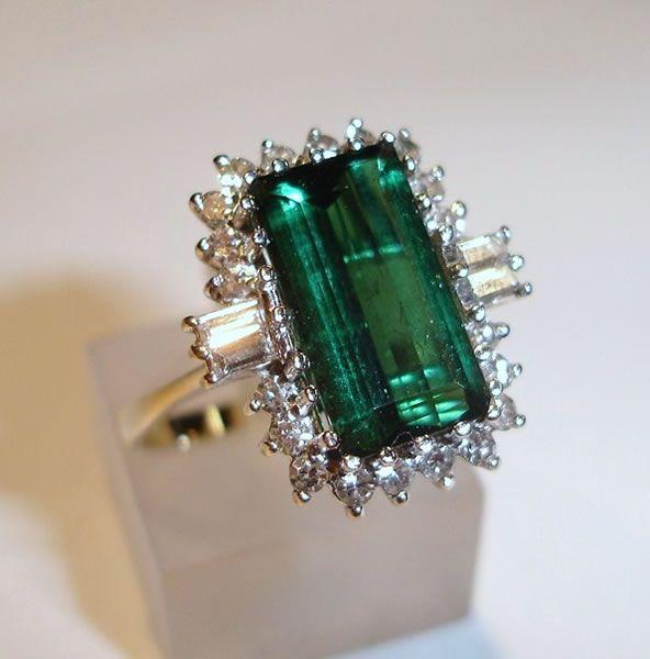 Antique jewellery uk 4 photo christmas vintage jewellery antique jewellery uk 4 photo aloadofball Gallery
