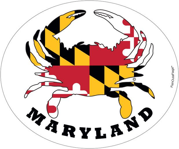 Pin On Maryland Roots