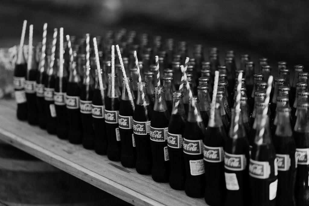 Wedding Inspiration, Sapphire Creek Winery, Fall Wedding Inspiration, Vintage We...  Wedding Inspiration, Sapphire Creek Winery, Fall Wedding Inspiration, Vintage Wedding Inspiration,  #Creek #fall #Inspiration #Sapphire #vintage #Wedding #Winery