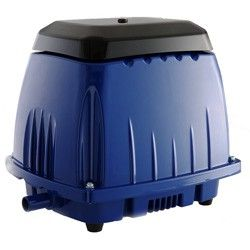 A Septic System Is One Among The Essential Systems In A House Most Persons Are Searching For A Septic Tank Either A New Tan Septic System Aerator Septic Tank