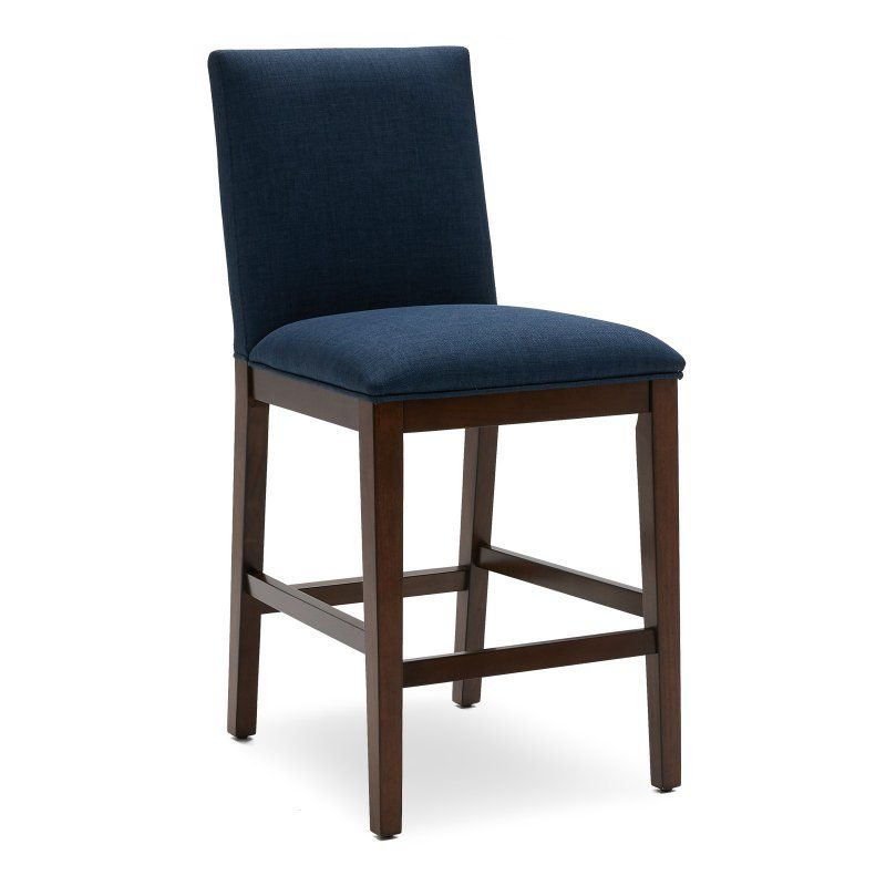 Belham Living Abbott 26 In Parsons Counter Stool