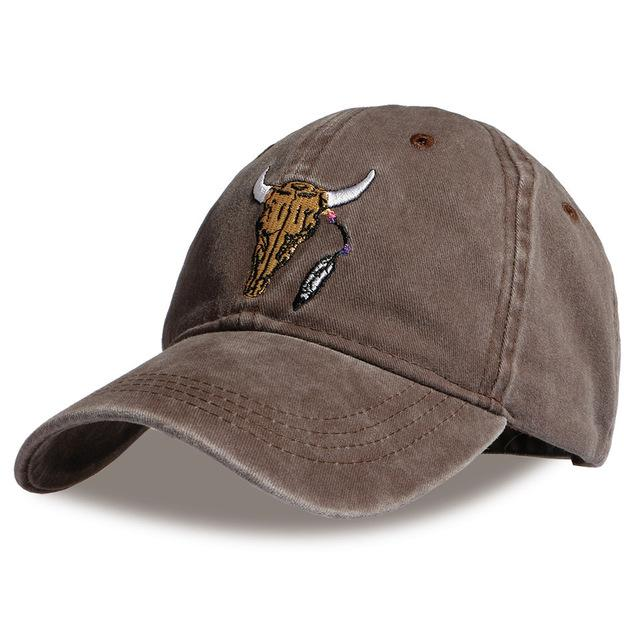 PATESUN 2017 Brand New Baseball Caps Customized Designer 6 Panel Dad Hat  Baseball Hat Travis Scotts 1413b2808e3