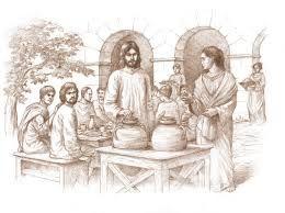 la ultima llamada de jesus - Cerca con Google
