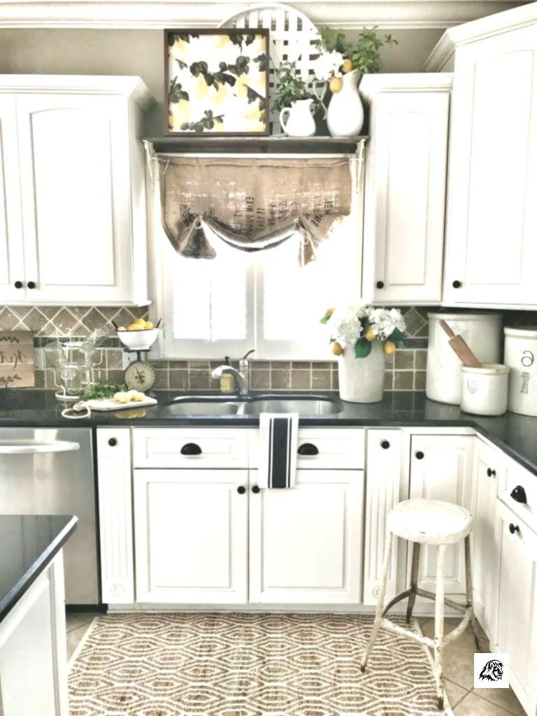 30 Amazing Design Ideas For A Kitchen Backsplash: Farmhouse Kitchen Backsplash & Amazing Bedroom Ideas 2019