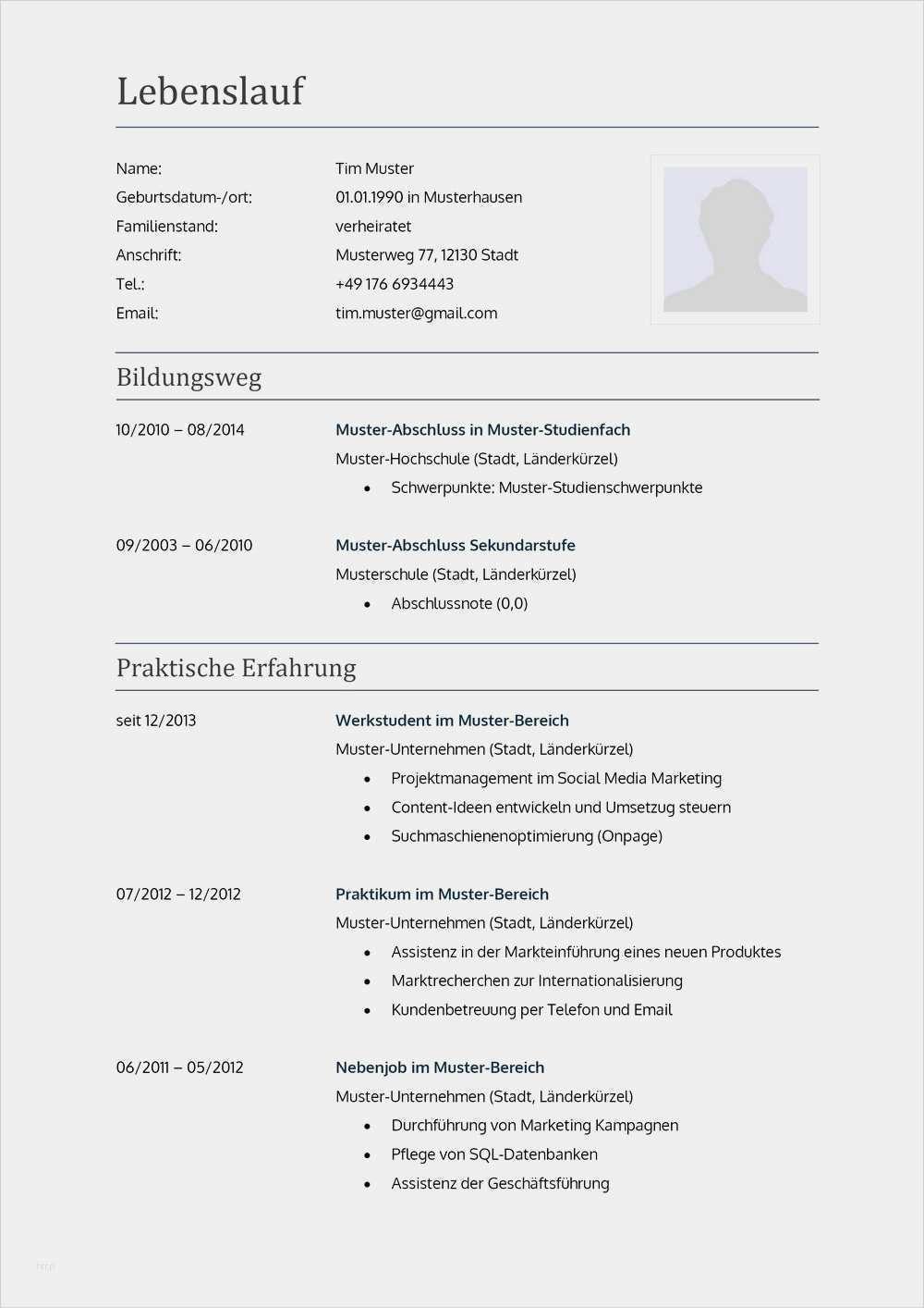 33 Suss Ausbildung Zum Einzelhandelskaufmann Vorlage Foto In 2020 Lebenslauf Lebenslauf Vorlage Modern Lebenslauf Tipps