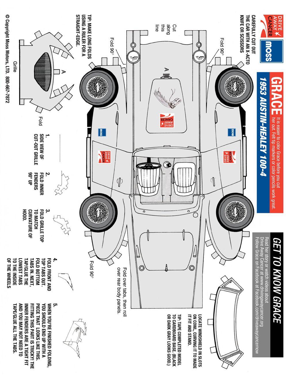 Honda car toys  Pin by Julio Cesar Martinez on de carreras  Pinterest  Austin