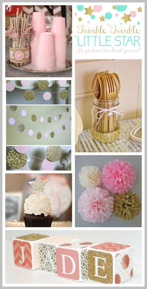 [Baby Shower Ideas] Origins Of The Baby Shower    Learn More By Visiting
