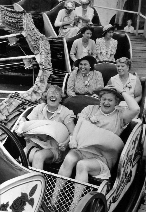 Women in Photography, la vente aux enchères à ne pas manquer à New York. © Courtesy of Phillips Auctions