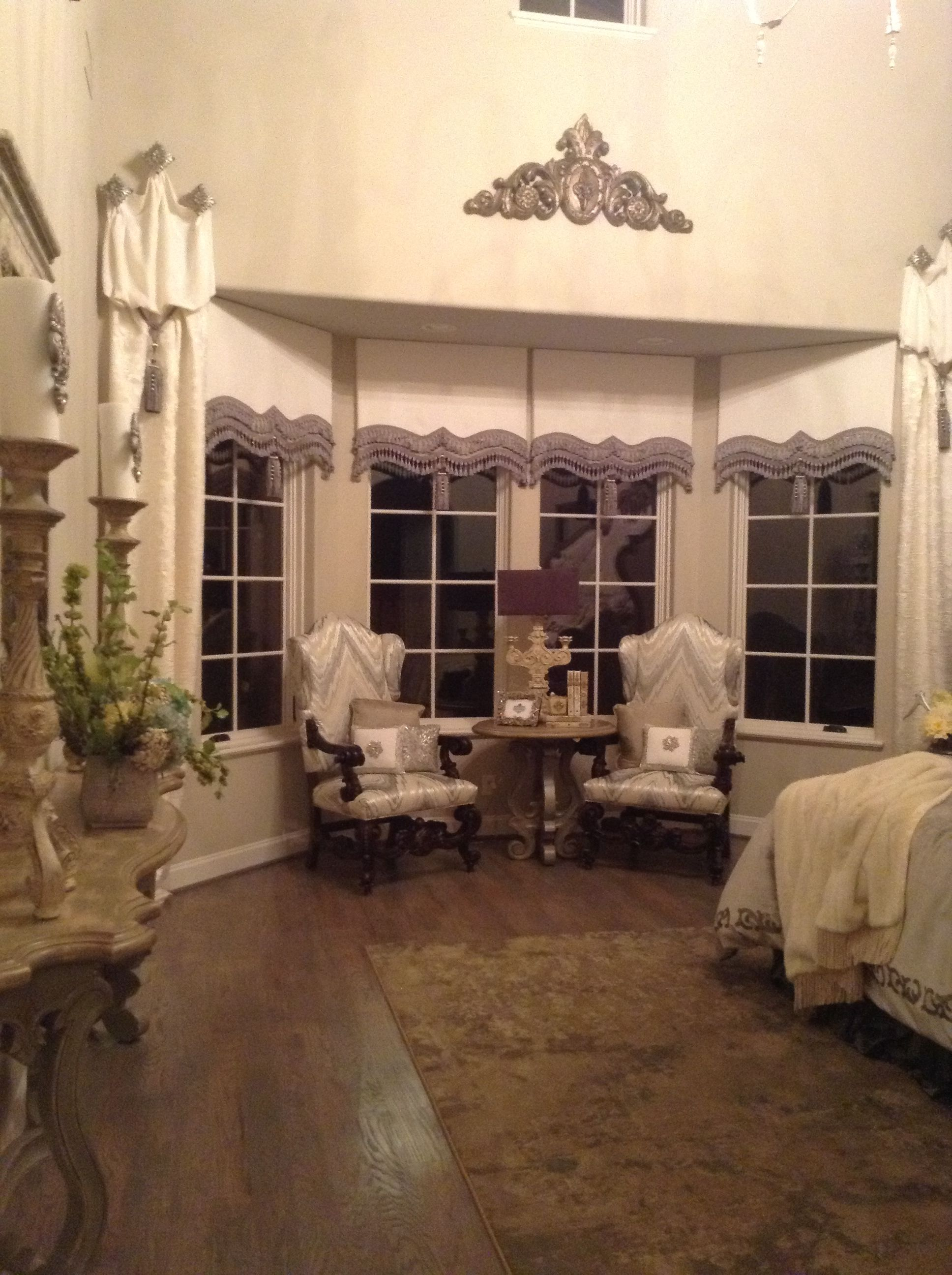 Donna Decorates Dallas 17 Best Images About Donna Moss Home Interior Designer And More On