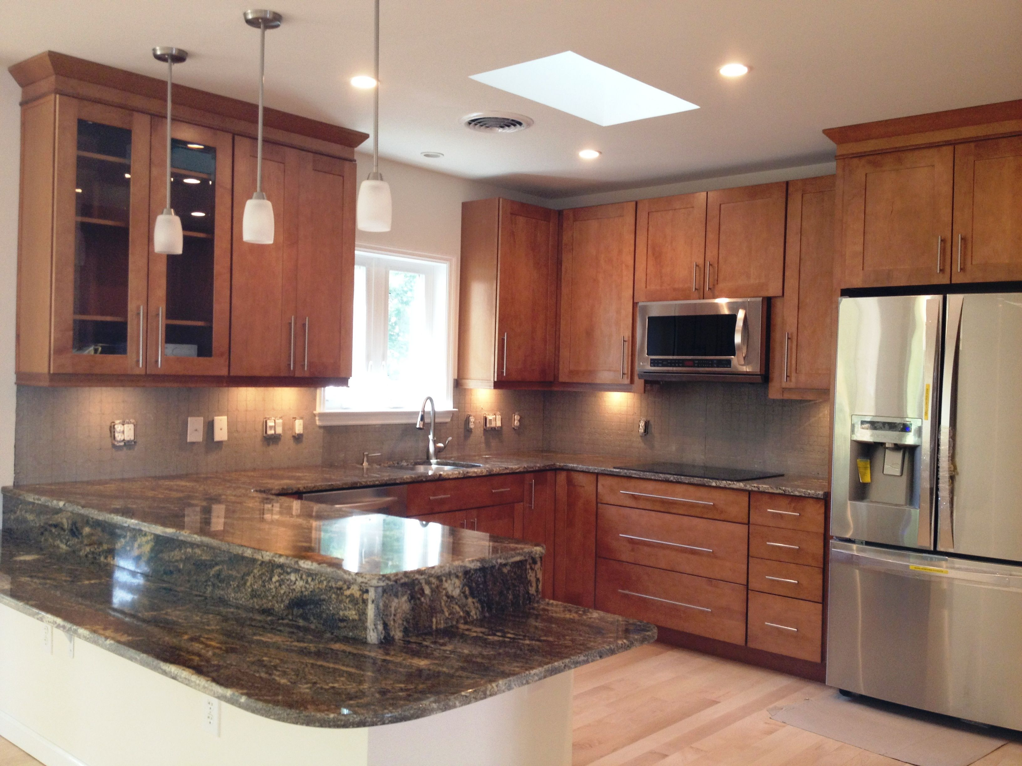 Modular Home Interior Design