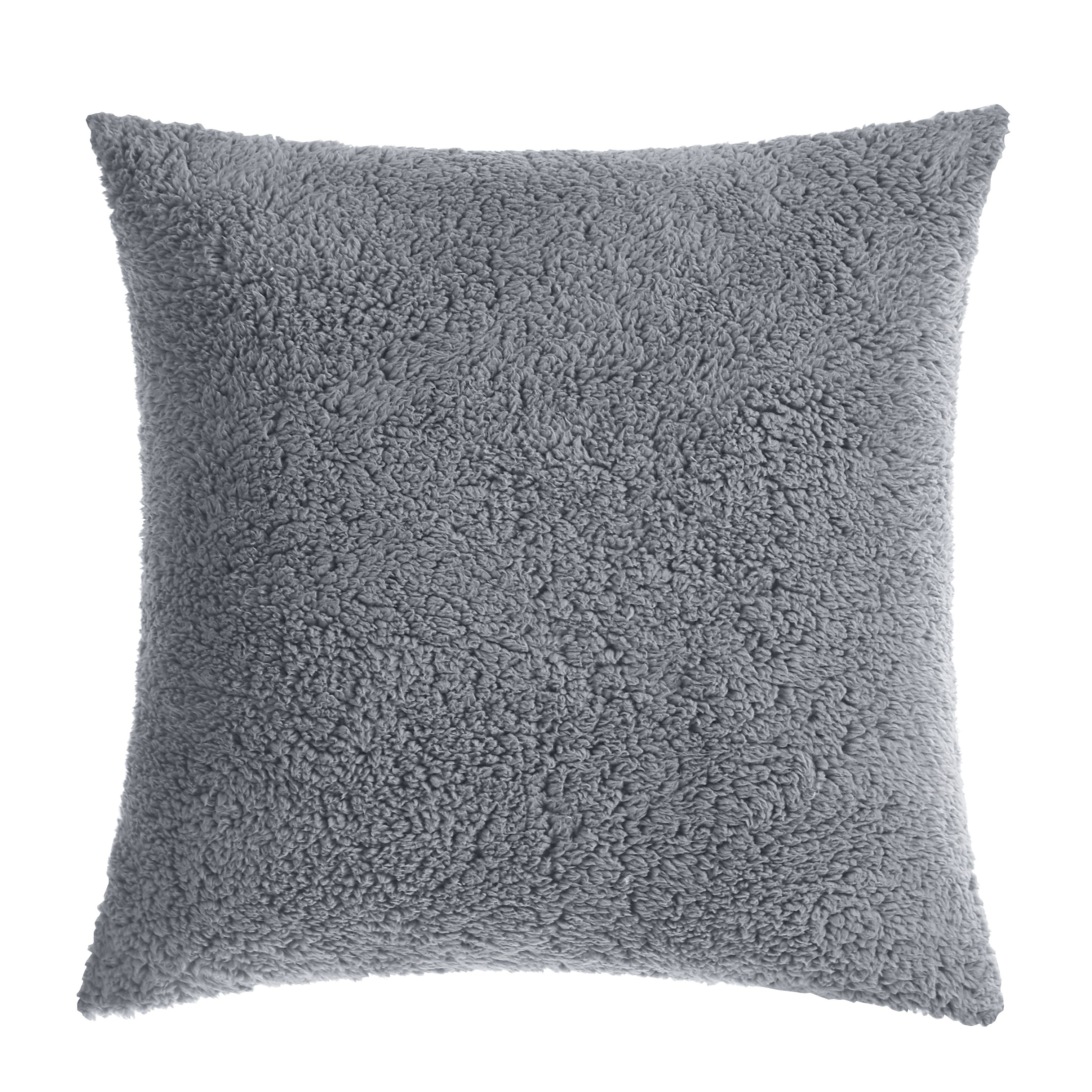 Pin On Oversized Throw Pillows