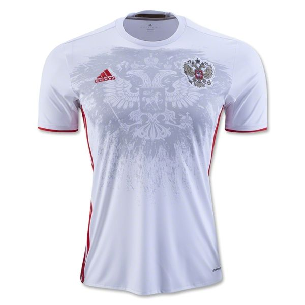 Russia Away Jersey Euro 2016 Soccer Jersey Jersey Design World Soccer Shop