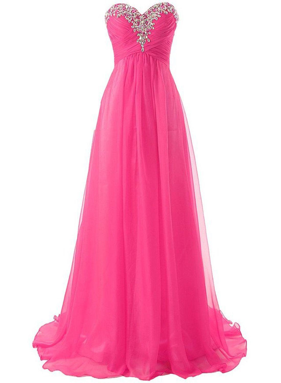Pin de Virginia Ashby en Long Prom Dresses | Pinterest | Patrones de ...
