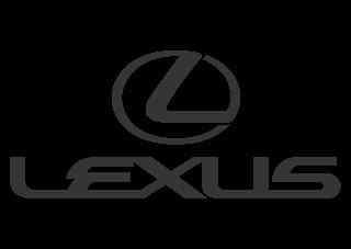 Lexus Logo Vector Free Vector Logos Download Gambar Sketsa