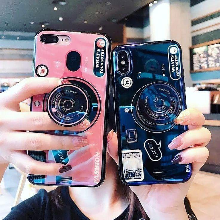 Apple Iphone 7 Telephone Debloque 32go 128go Noir Or Rose Argente Rouge Bon Etat Fundas Para Samsung Fundas Para Celular Huawei Accesorios Para Telefonos
