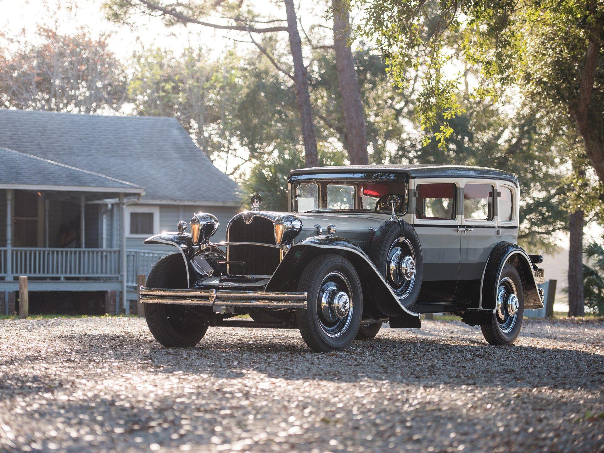1932 #sweetcars
