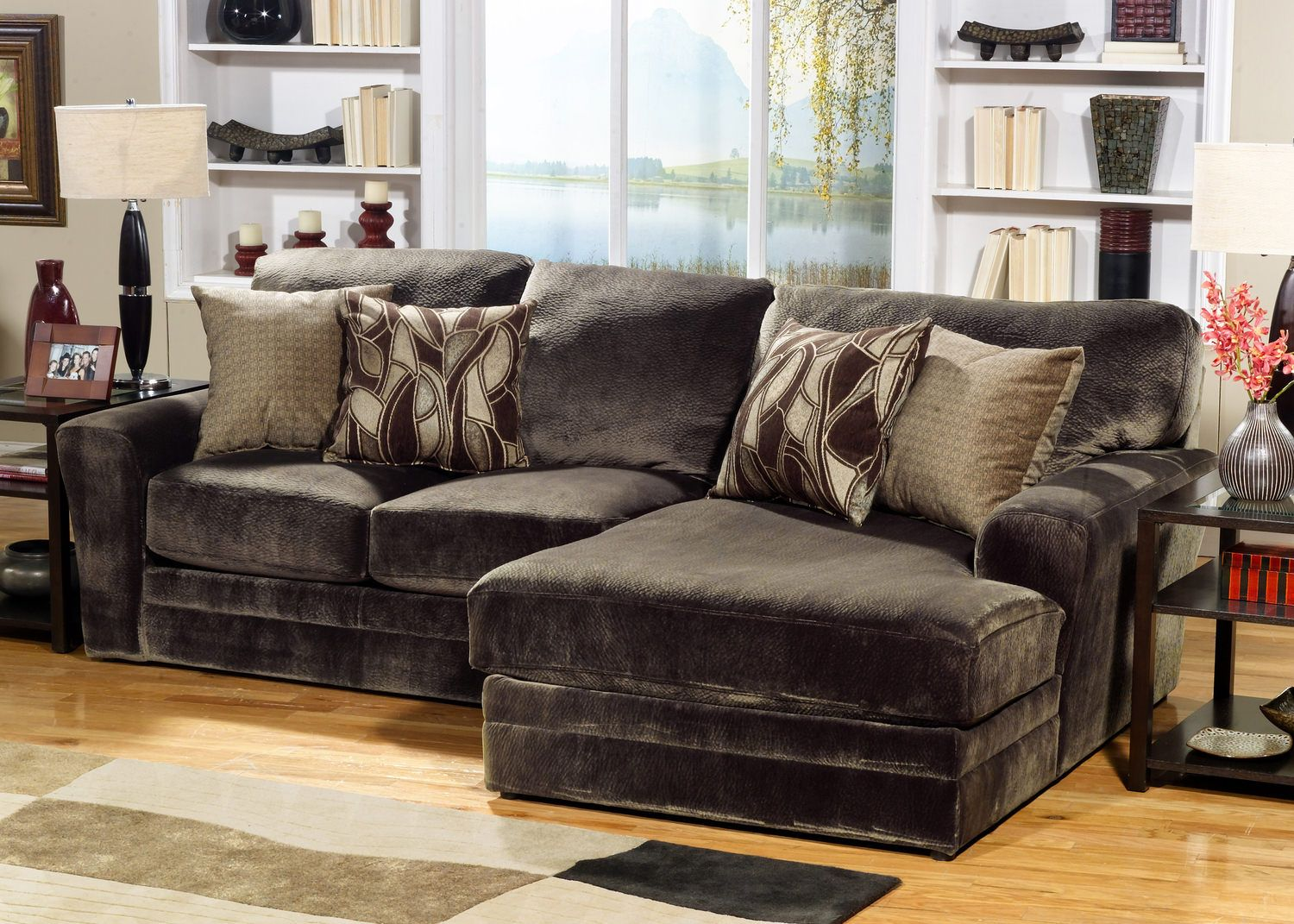 HOM Furniture | Furniture Stores In Minneapolis Minnesota U0026 Midwest |  Sectionals