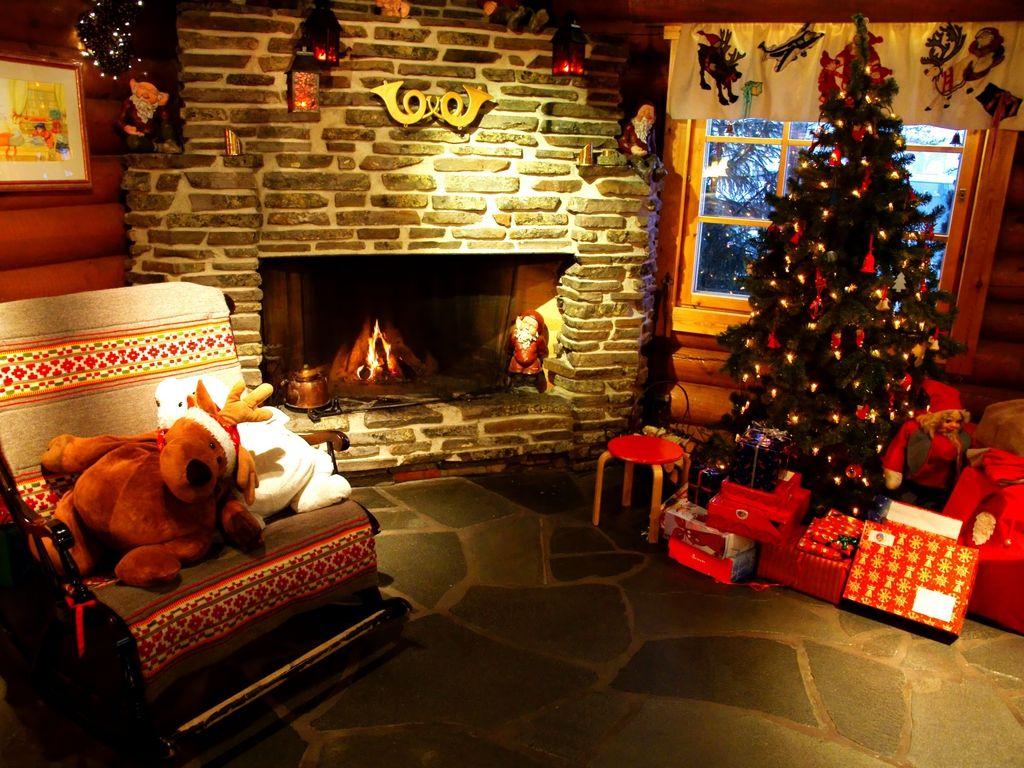 25 best colorful christmas wallpapers: 2014 | christmas desktop