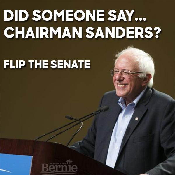 Pin By Debb L On Bernie Anger Bernie Real Man