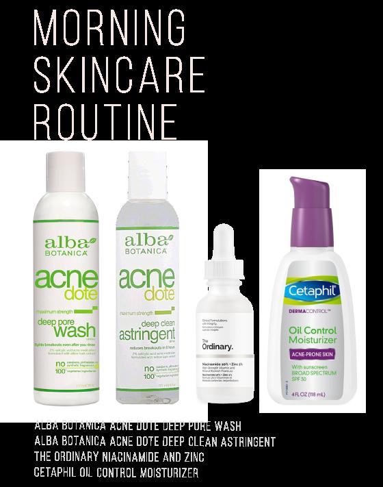 Winter Skincare Routine Design Crush Winter Skin Care Routine Winter Skin Care Skin Care Routine