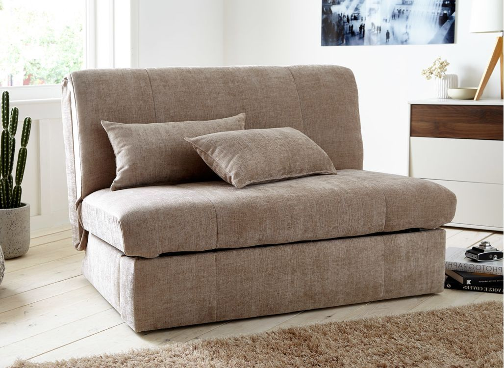 Kelso AFrame Sofa Bed Sofa bed for small spaces, Cheap