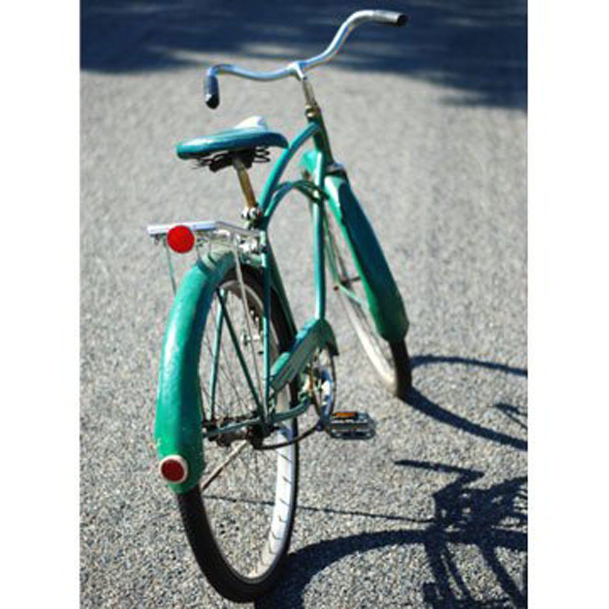 Things Of Value You Might Have In Your Garage Schwinn Bicycles