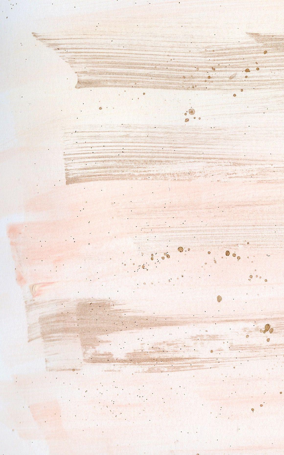 Subtle Neutral Taupe Sand Light Pink Raspberry Ice In 2021 Instagram Wallpaper Instagram Background Ipad Background