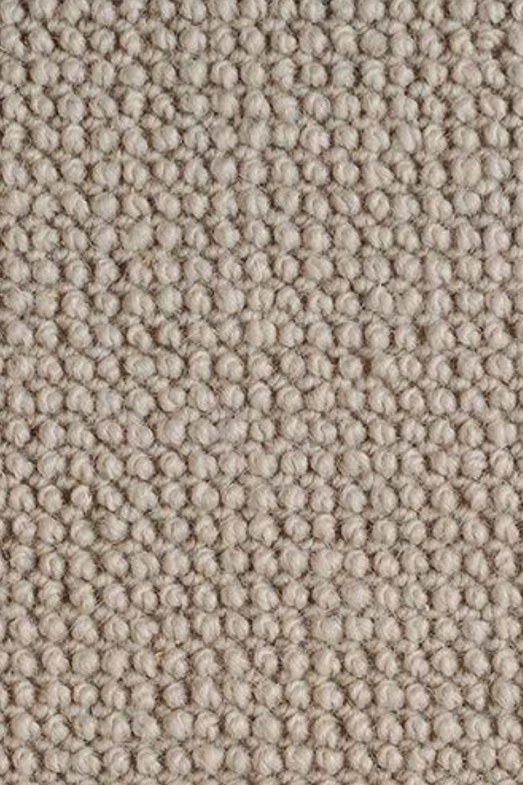 Cavalier Bremworth Katachi Made From 100 Pure New Zealand Wool Round Carpet Living Room Cost Of Carpet Buying Carpet