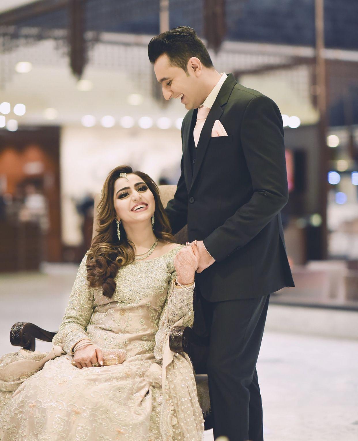 Pin By Tahbi2 Tahbi2 On Bridal Wear