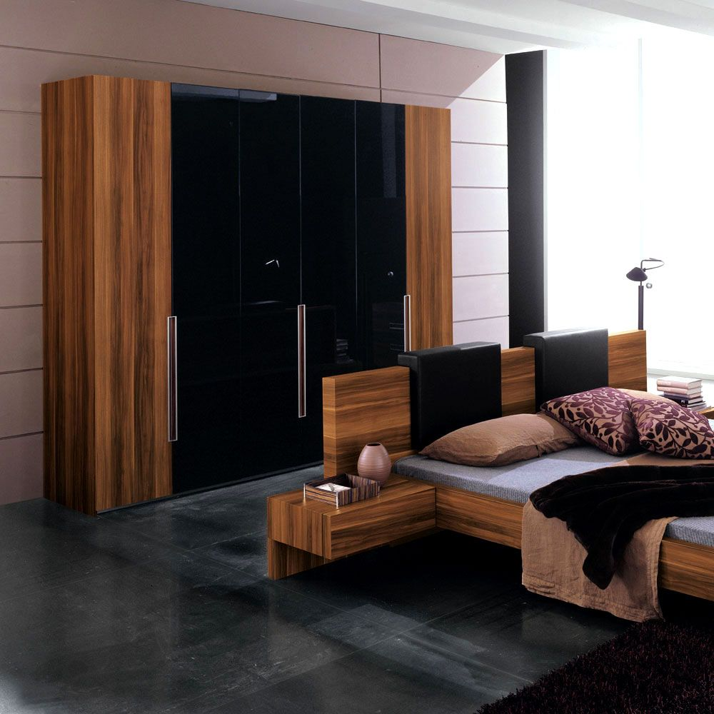 Furniture Design For Bedroom In India Captivating And Crockery Units Supplier Manufacturer From Nagpur India View Review