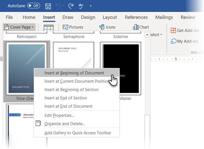 make a fillable form in word 2016  u0026 collect data the easy