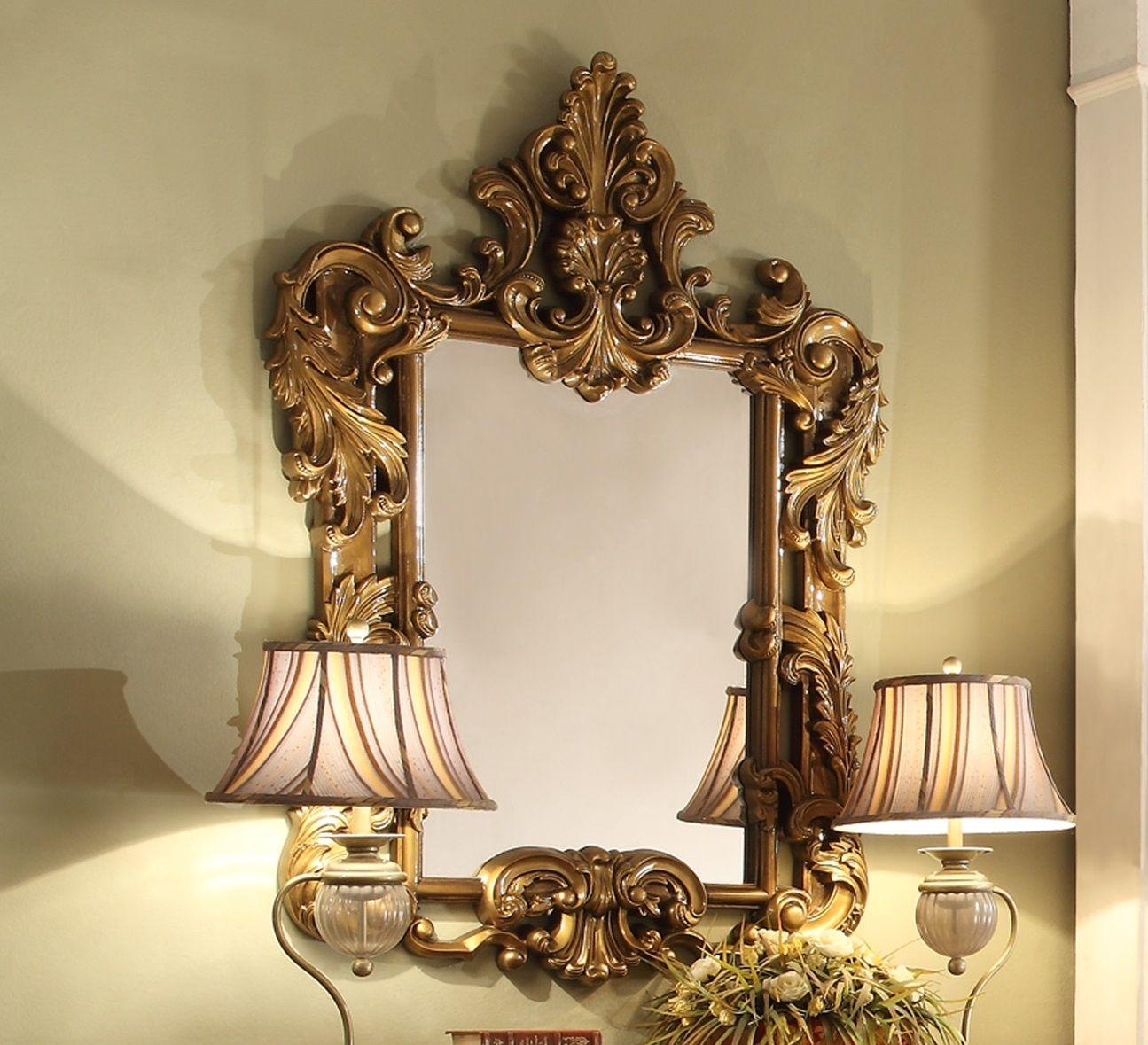 Raumideen über küchenschränken victorian spiegel zum verkauf spiegel  spiegel in   pinterest