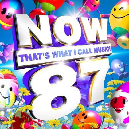 Now That's What I Call Music! - Vol. 87-Now That's What I Call Music!