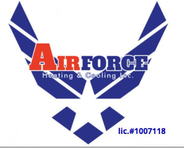 Reliable Heating And Ac Installation Repair Skilled Trades Losangeles Ca At Geebo Heat Heating And Cooling Los Angeles