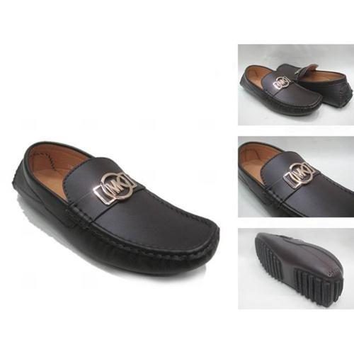 mk men shoes