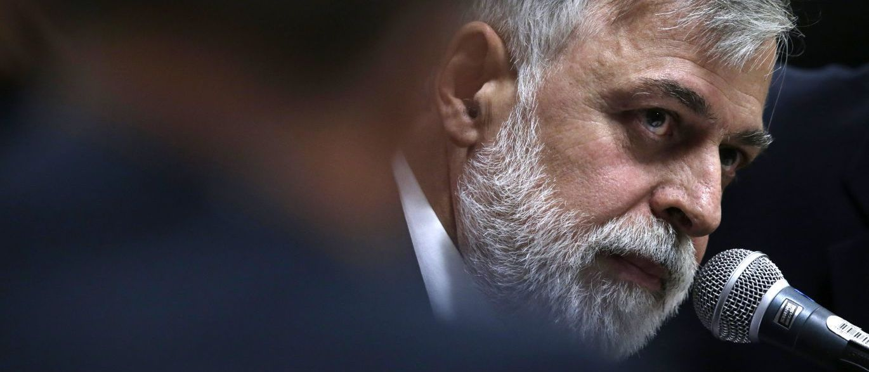 InfoNavWeb                       Informação, Notícias,Videos, Diversão, Games e Tecnologia.  : Lancha de ex-diretor da Petrobras é vendida por R$...