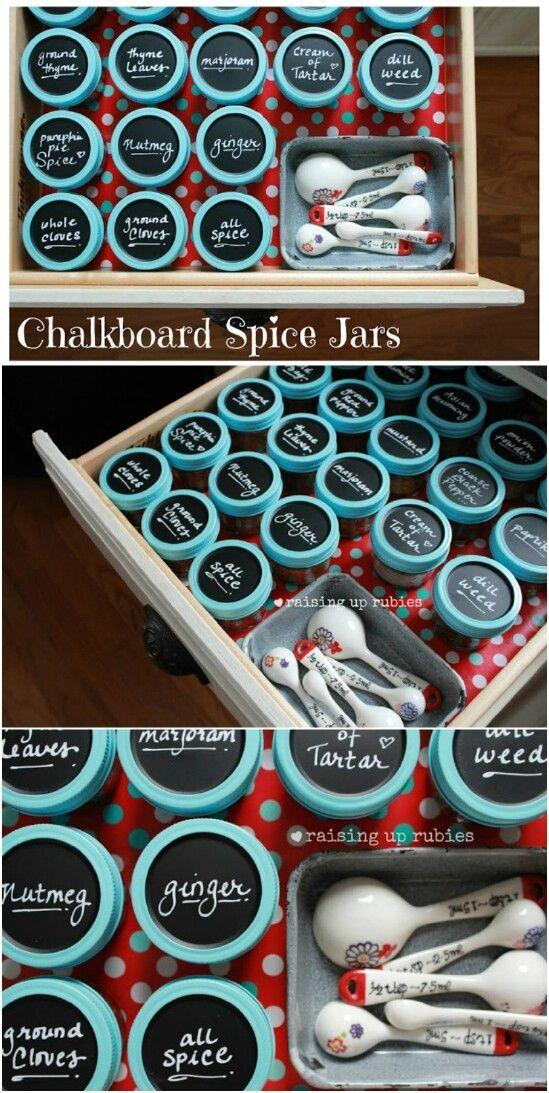 30 Mind Blowing DIY Mason Jar Organizers You'll Want To Make Right Away #masonjardiy