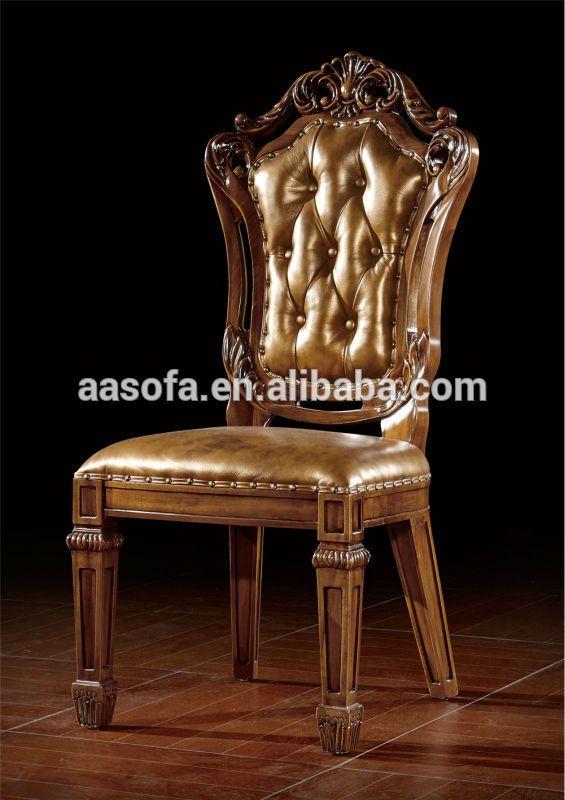 Muebles y Colchones - Muebles de Jardín - Juegos de Jardín ...