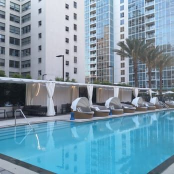 Photo Of Level Furnished Living Los Angeles Ca United